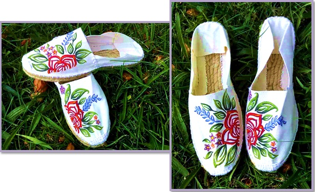 Zapatillas Adidas,Springblade blanco,Nike Originales fotos  - imagenes de zapatillas originales