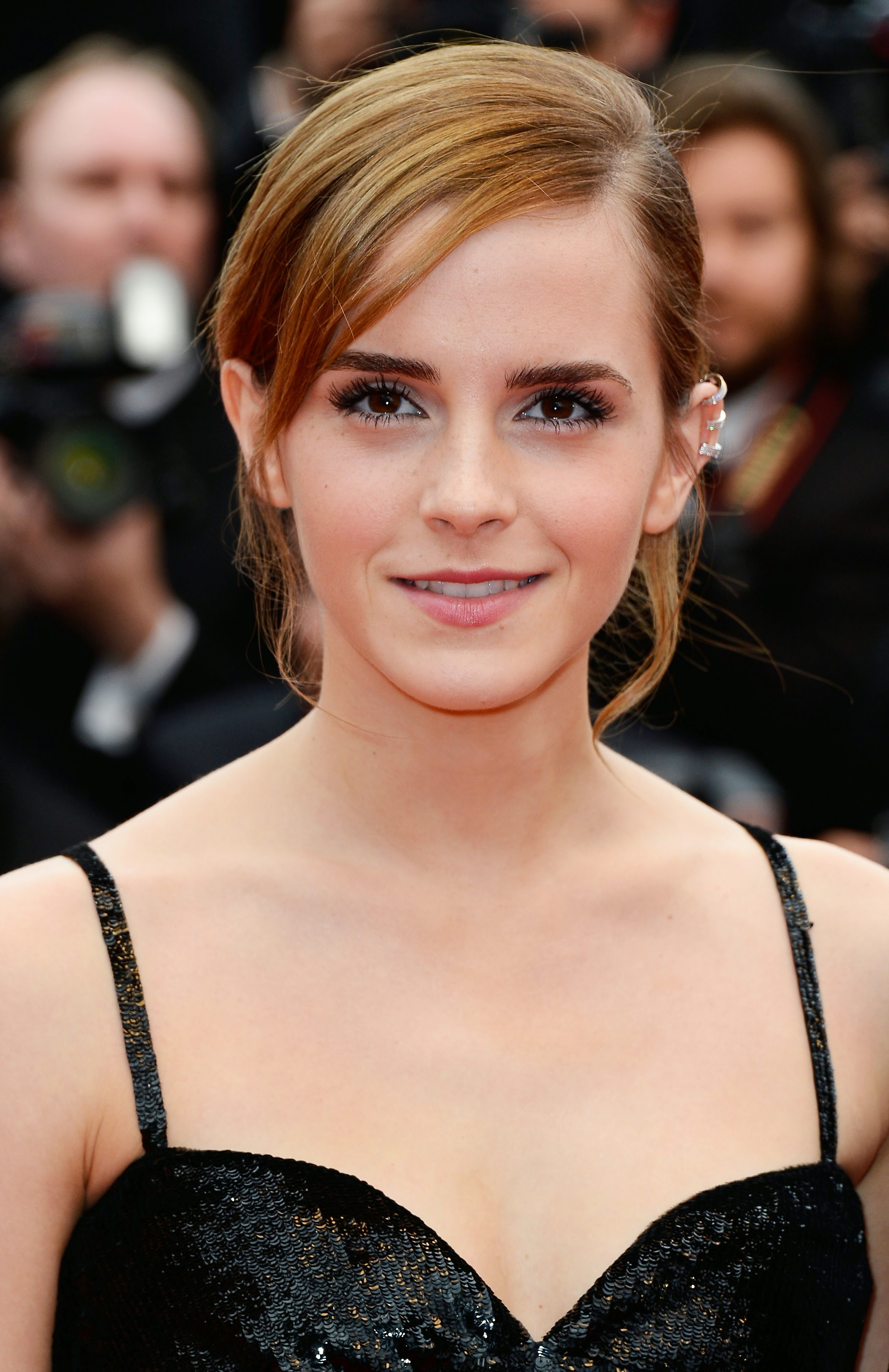 Emma Watson pictures gallery (77) | Film Actresses