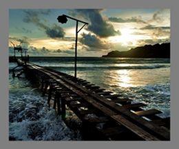Koh-Kood-Tailandia