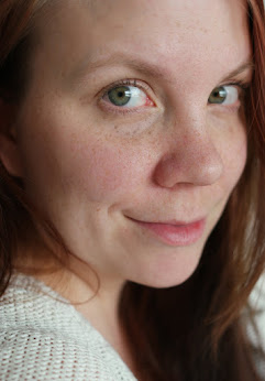 Hanna Laine