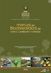 Manual de Biodiversidad de Chaco, Corrientes y Formosa