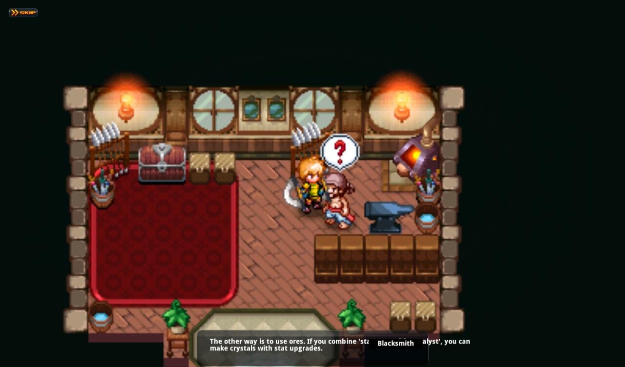 Seed 3 Heroes in Time Games Populer