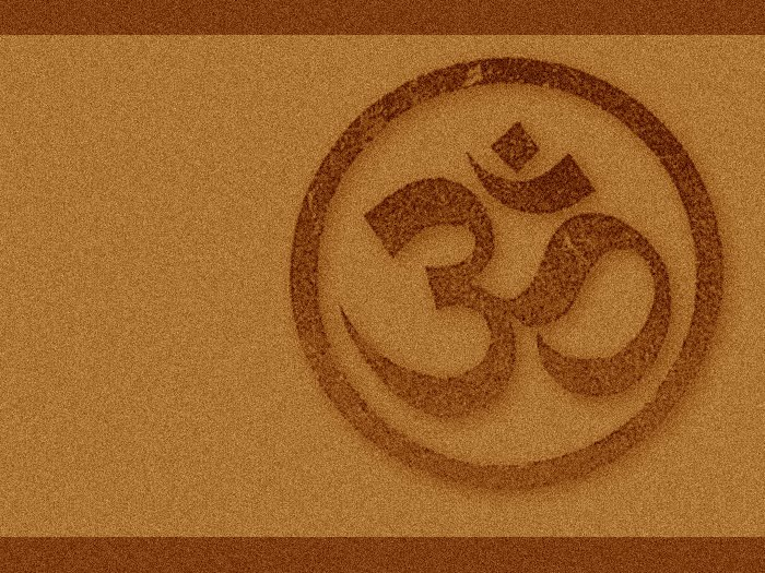 Peartreedesigns Download Om Wallpaper Free
