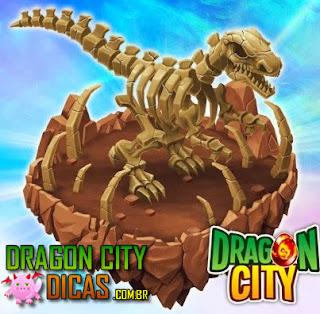 Ilha Dinossauro
