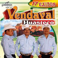 TRIO VENDAVAL HUASTECO