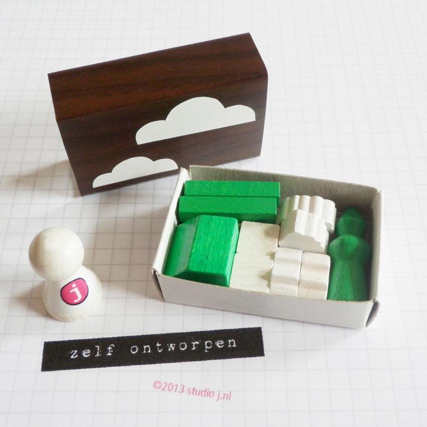 Dingen in doosjes juri luciferdoosje 4 for Schapenboerderij te koop