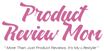 Product Review Mom