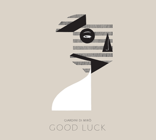 Giardini di MIr - Good Luck