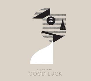 Giardini di MIrò - Good Luck