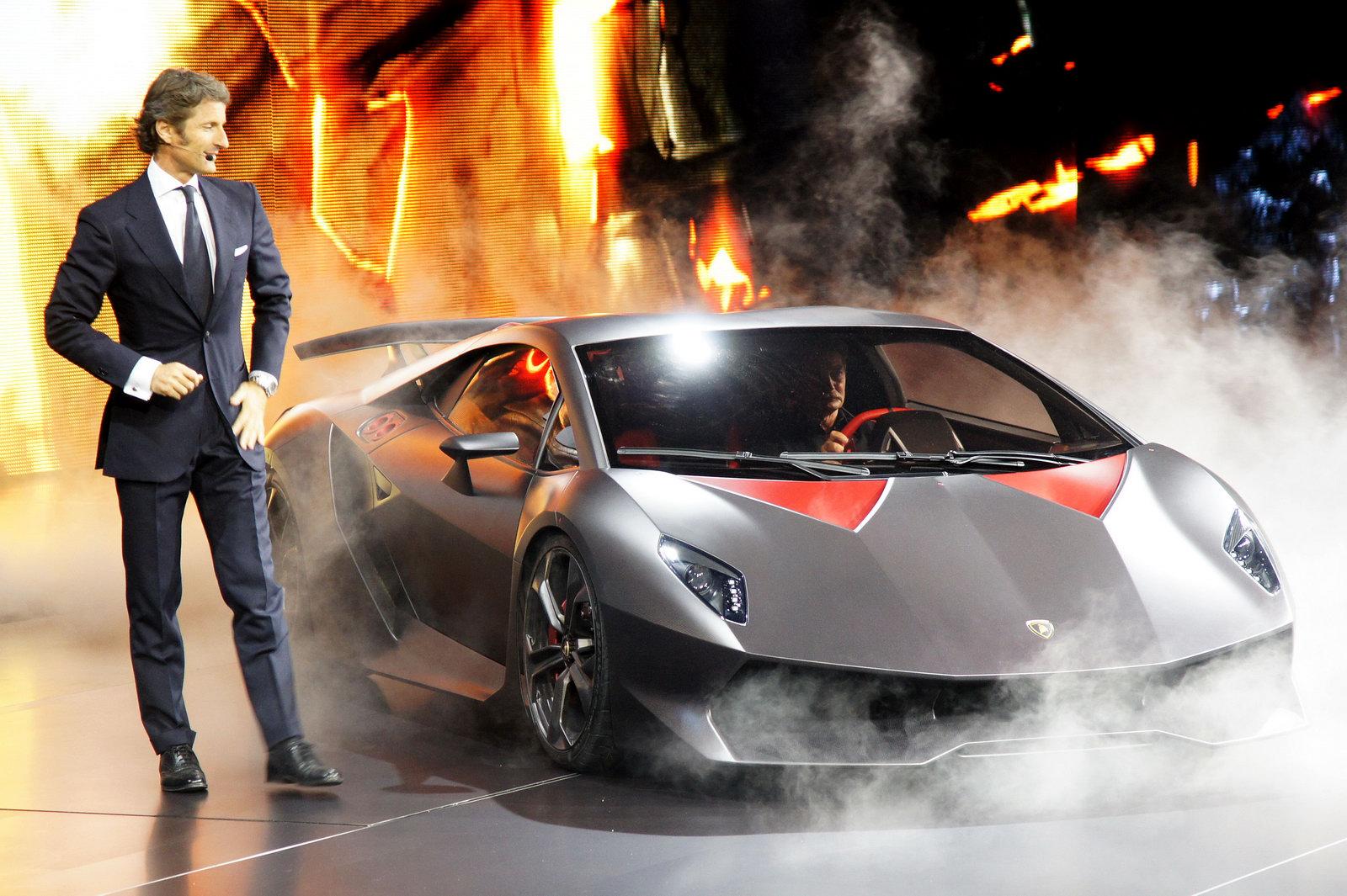 http://1.bp.blogspot.com/-k0JGCZDxjPg/UNUsVmx-81I/AAAAAAAAJ00/lDx8mpt1tBc/s1600/Lamborghini-Sesto-Elemento.jpg