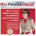 Corpo de bombeiros interdita casas de show em Guarabira