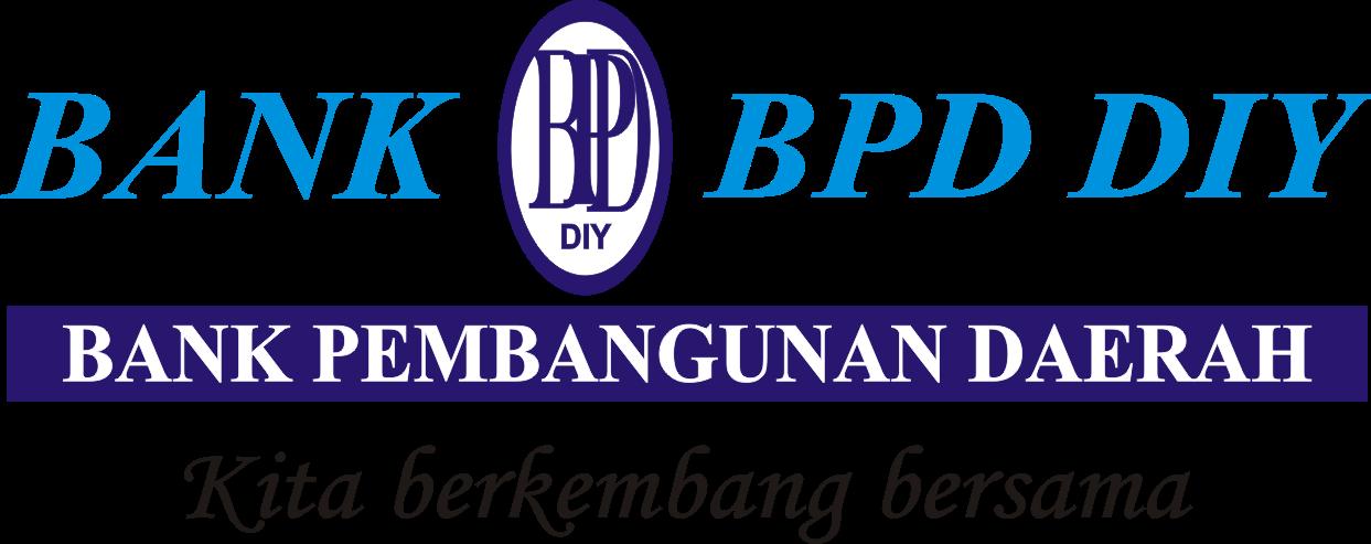 bank di indonesia