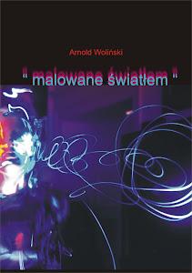 wystawa Arnolda Wolińskiego