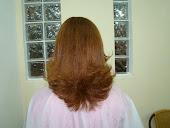 Quer tratar os cabelos?