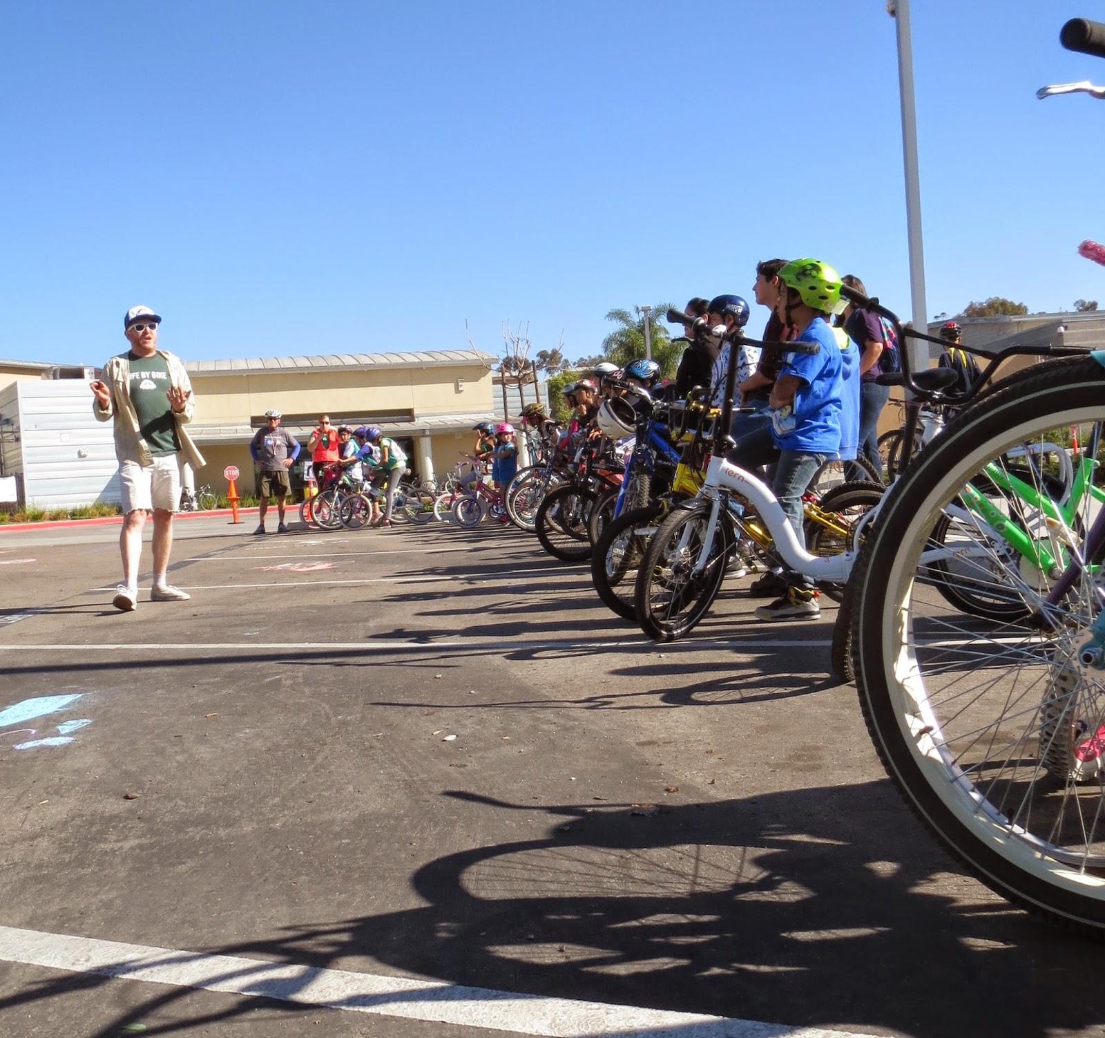 THE 10 BEST San Diego Bike Tours (with Photos) - TripAdvisor