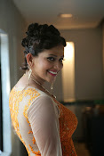 Sanjana Singh Latest Photos-thumbnail-7
