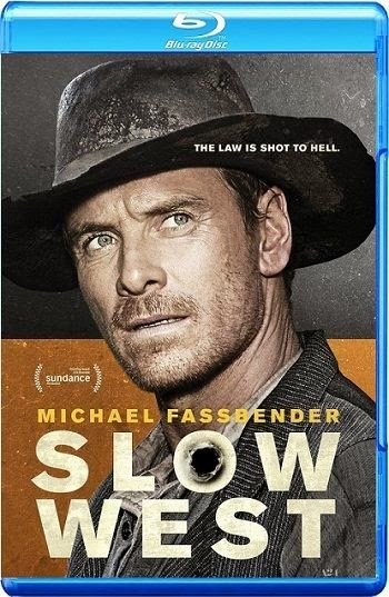Slow West 2015 HDRip Single Link, Direct Download Slow West 2015 HDRip 720p, Direct Link Slow West 720p HDRip