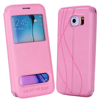 http://www.amazon.com/Galaxy-7Felicity%C2%AE-Function-Leather-Samsung/dp/B00VQNSPUW/ref=aag_m_pw_dp?ie=UTF8&m=A3C36CAE2N7MIK