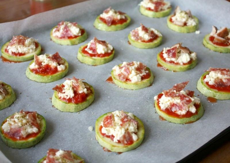 Pizza-pe-baza-de-dovlecei-mozzarella