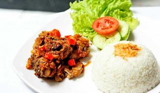 7 Keuntungan yang Terlewatkan Jika Anda Tidak Mengonsumsi Ayam Bakar