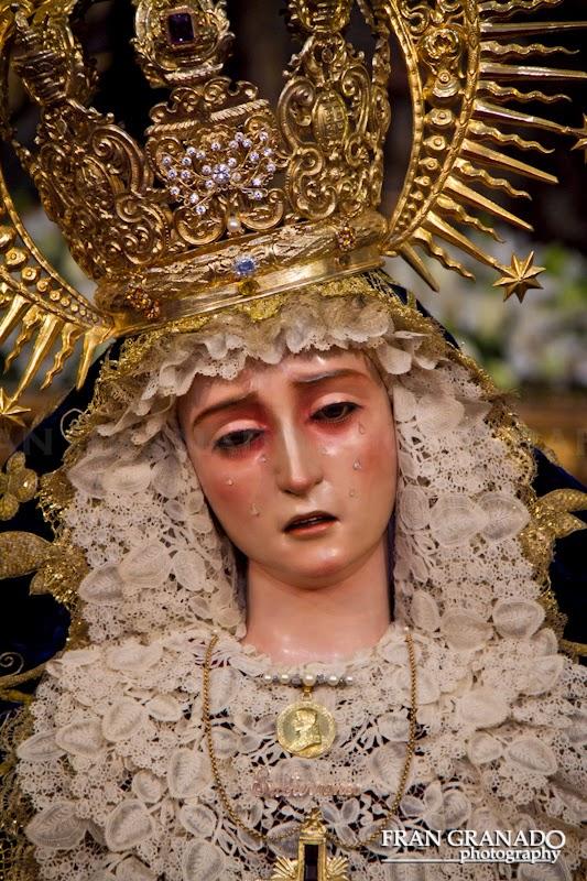 http://franciscogranadopatero35.blogspot.com/2014/12/un-gran-altar-para-la-virgen-del.html