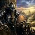 Mitos dan Fakta, Bangsa Viking Penemu Amerika