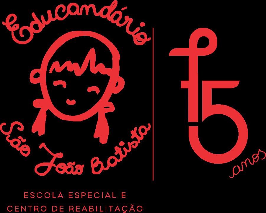 Educandário São João Batista