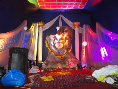 ganesh chaturthi images 2013 surat city