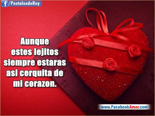 Imagenes Bellas De Amor Con Frases - ღFrases Bellas De Amor y De Sentimientosღ Facebook
