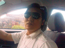 Amir ( Ayahku )