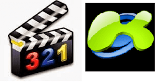 K-Lite Mega 11.6.5 PC