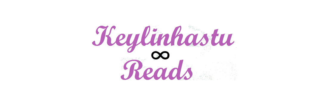 ∞ Keylinhastu Reads
