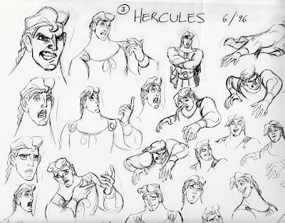 The Art of Hercules: The chaos of creation Tumblr_mnffz1KE0P1rl4498o1_1280