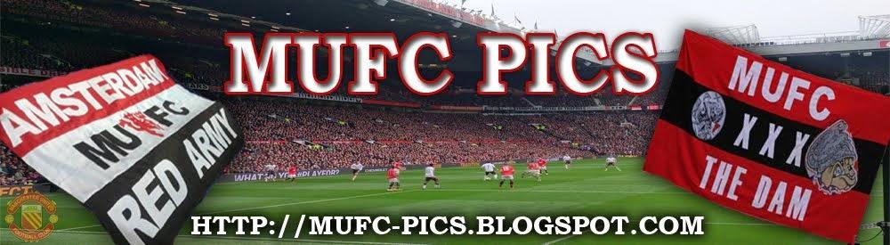 MUFC      pics