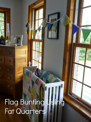 http://chezzetcookmodernquilts.blogspot.ca/2014/11/putting-some-swag-in-your-holidays-flag.html