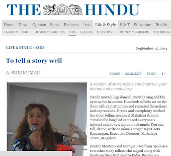 The Hindu (India)