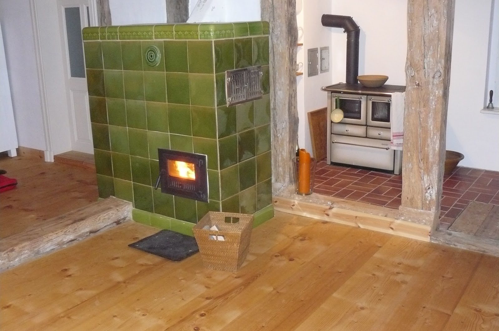 landhausberater kachelofen altneu. Black Bedroom Furniture Sets. Home Design Ideas