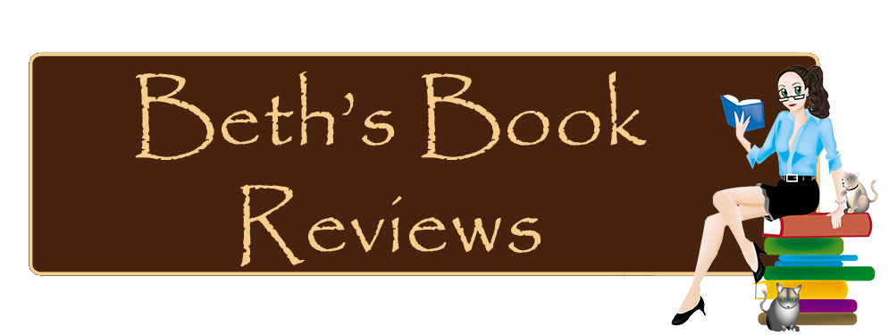 Beth's Book Reviews