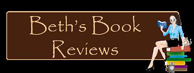 Beth's Book Reviews