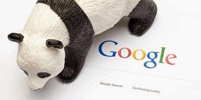 Google Panda 2015 - ¿Próxima actualización para 2015?