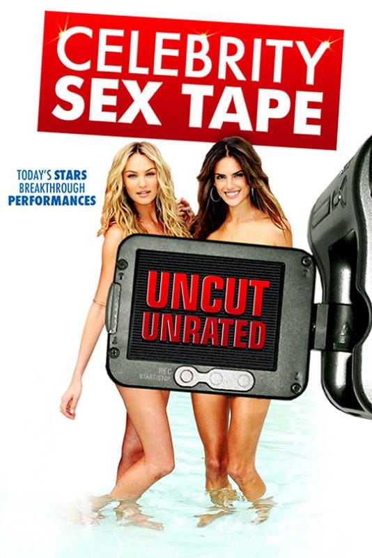 скачать фильм секс пленка