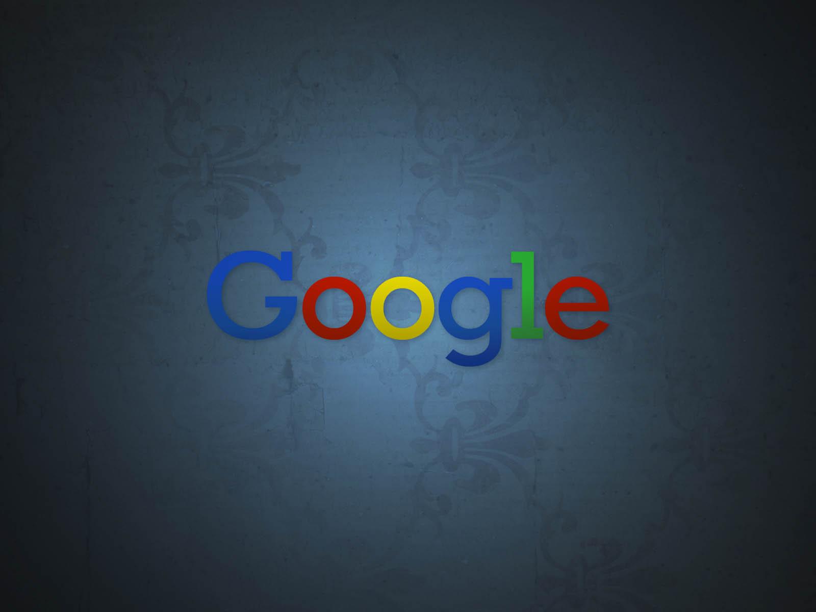 http://1.bp.blogspot.com/-k0_zP9dhjnk/UAumBp_PtgI/AAAAAAAAGBc/C57Fgoeadq4/s1600/Google%2BWallpapers%2BAnd%2BBackgrounds%2B1.jpg