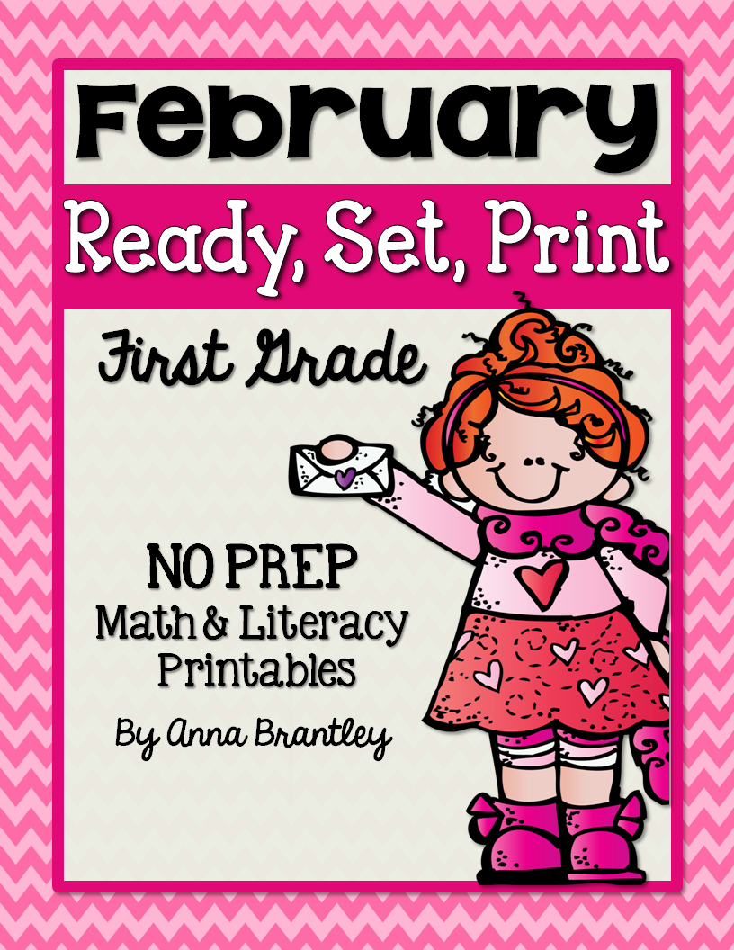 http://www.teacherspayteachers.com/Product/Ready-Set-Print-February-Math-and-Literacy-Printables-1086424