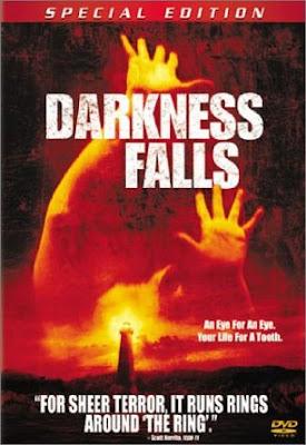 Hindi Dubbed English Darkness Falls 2003 Dual Audio BRRip 480p x265 200MB HEVC