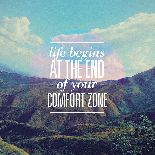 motivational quotation