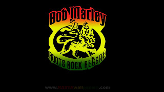 Bob Marley | Roots Rock Reggae | Rasta Wallpapers