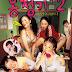 Phim Giấc Mơ Ngọt Ngào 2 HD - Wet Dream 2 (16+) Online