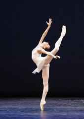 news, danza, ballerini