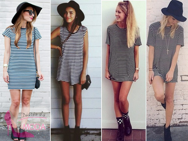 striped-dress-t-shirt-%25C3%25A9-um-vest
