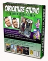 Caricature Studio 6 Full